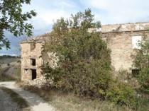 Landhaus Ruine, Immobilienwert Italien