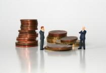 Grunderwerbssteuer Italien, Immobilienrecht Italien