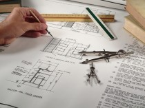 Baugenehmigung Italien, Immobilie Rechtslage Italien
