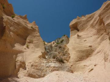 Lame Rosse, Natur erleben Italien