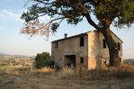 Immobilien Italien,Tipp des Monats